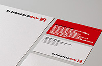 Referenzen Corporate Design
