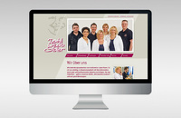 http://www.dental-studio-stoller.de/